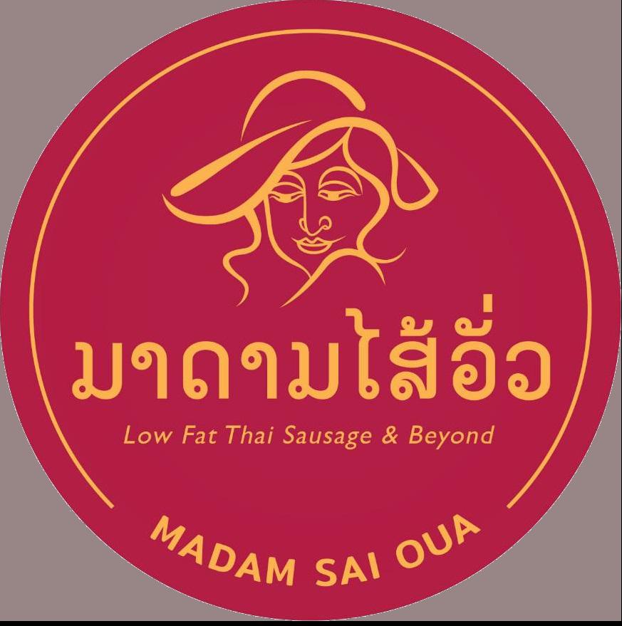 logo-red-tran.png